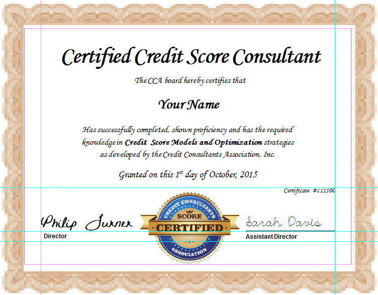 Start a credit repair business credit consultants assoc yelopaper Image collections